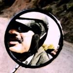 http://www.hillsofmorni.com/morni-diaries/adventures-on-thunderbird-the-journey-begins/