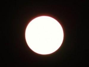 Full Moon at Laldhang