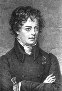 Victor Jacquemont